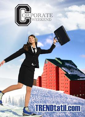 corporate-weekend-2014